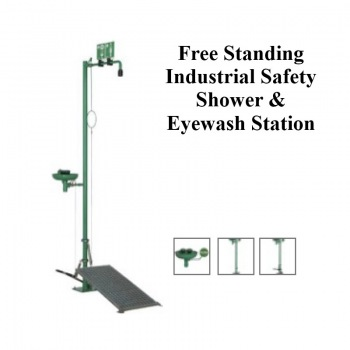 FREE_STANDING_INDUSTRIAL_SAFETY_SHOWER_EYEWASH_STATION_3_1445782206_wz530