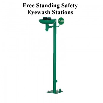 Free-Standing-Safety-Eyewash-Stations_1445784415_wz530