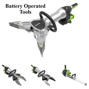battery_operated_tools_1451804740_wz530