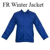fr_winter_jacket_1446528811_w204