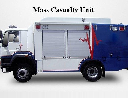 Mass-Casualty-Unit_Thumbnail_1431835067_wz530