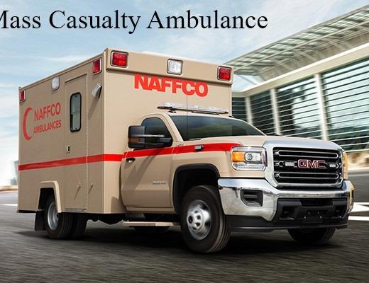 mass_casualty_ambulance_1474885376_wz530