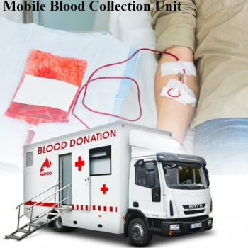 mobile-blood-collection-unit-banner_1431835126_prev_copy_1448544803_wz530