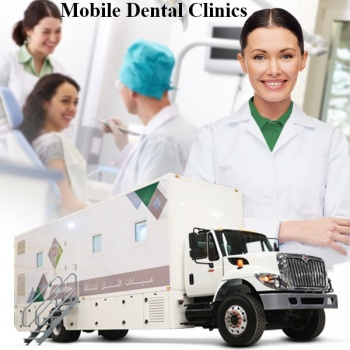 mobile-dental-banner_1431835176_prev_copy_1448545103_wz530