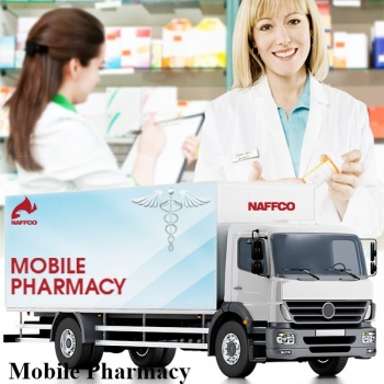 mobile-pharmacy-banner_1431835115_prev_copy_1448545154_wz530