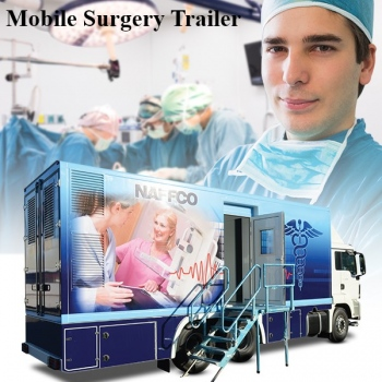 mobile-surgery-trailer-banner_1431835221_prev_copy_1448544636_wz530