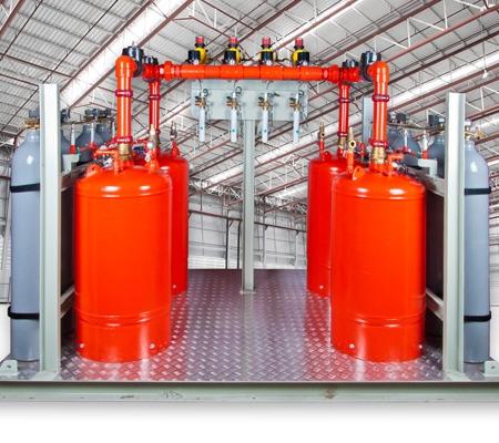 powder-based-extinguishing-systems_1431597170_wz530