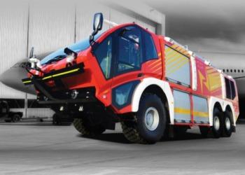 FIRE_FALCON6-LOWRES
