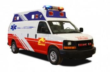 typeii_ambulance_naffco1