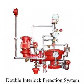 double_interlock_preaction_system_1447312869_wz530