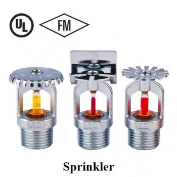 sprinklers_1450756851_wz530