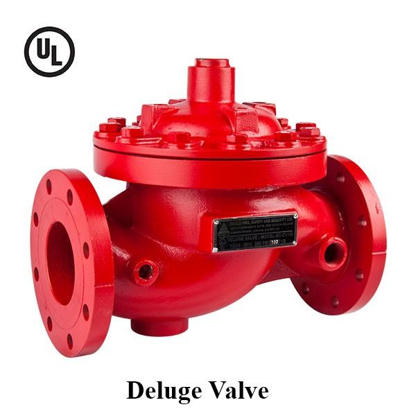 deluge_valve_1447313763_wz530