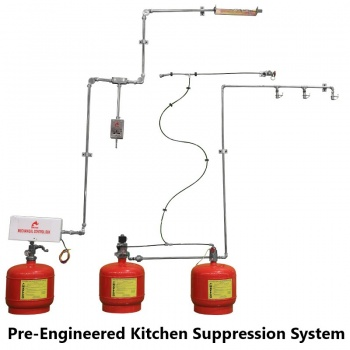 Kitchenhood_Pre-engineered_1452744283_wz530