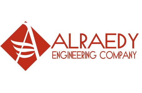 Alraedy Engineering Company